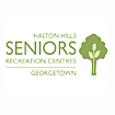 georgetown seniors centre